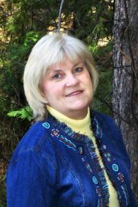 Linda Teigland Clark