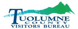 Tuolumne Count Visitors Bureau