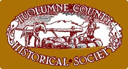 Tuolumne County Historical Society and Museum